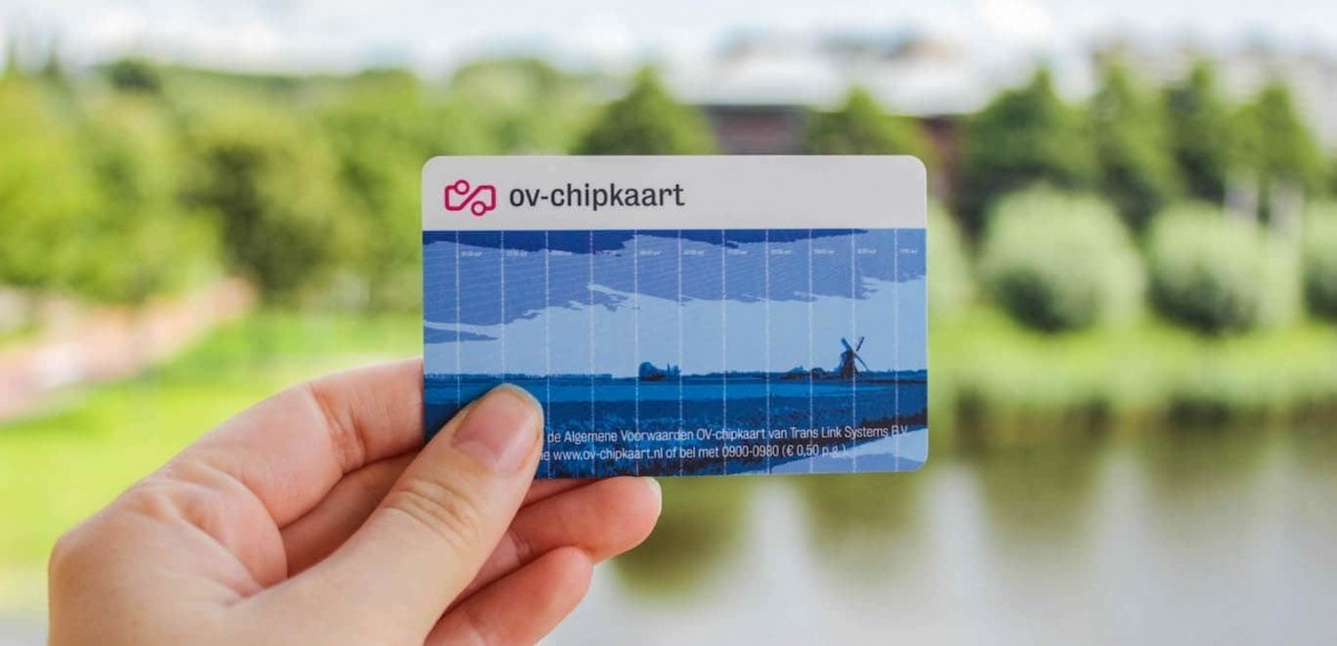Hoe werkt de ov-chipkaart in Rotterdam, How to use the ov-chipcard in Rotterdam, Ov-chipcard, Traveling in Rotterdam, Public transport in Rotterdam, openbaar vervoer in Rotterdam, kaartje kopen in Rotterdam, reizen in Rotterdam