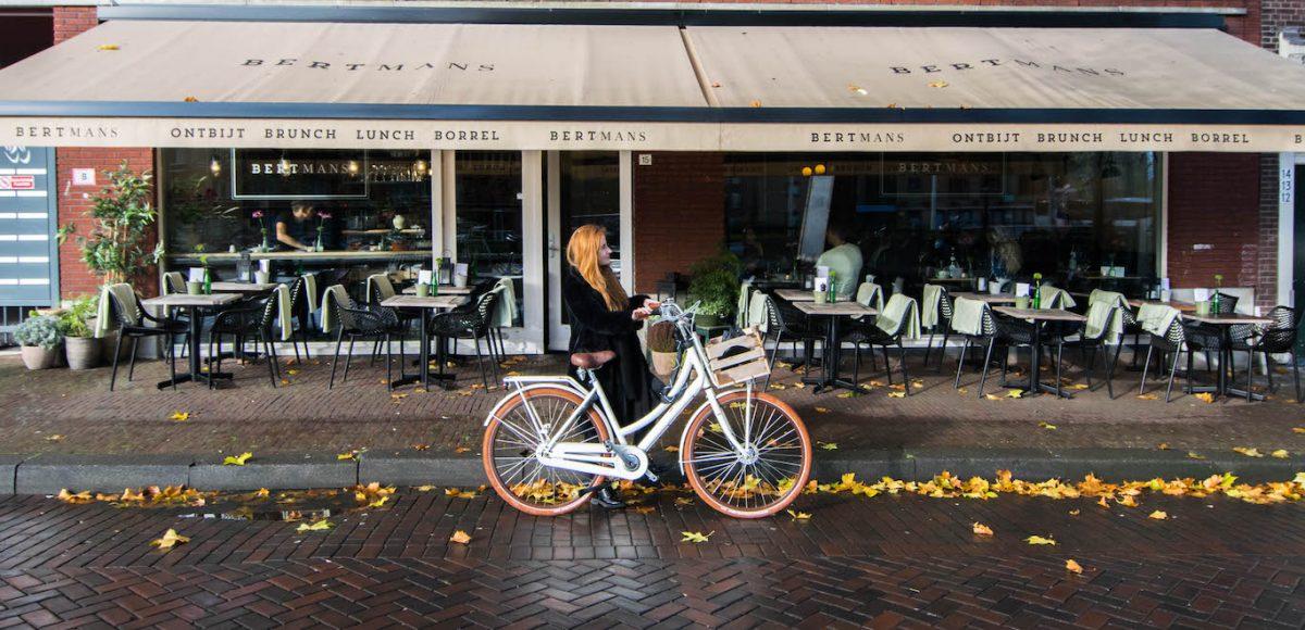 Bertmans in Rotterdam Noord, Ask the local in Rotterdam, Local Rotterdam, Where to go according to Locals, Waar eten volgens Rotterdammers, Echte Rotterdamse tips, Beste Rotterdamse hotspots, beste Rotterdamse restaurants, waar kan ik lekker eten in Rotterdam, waar kan ik lekker en gezond eten in Rotterdam, lekker en gezond eten in Rotterdam, Bertmans in Rotterdam, Restaurants in Rotterdam Noord, Rotterdam Noord, Rotterdam Noord Hotspots