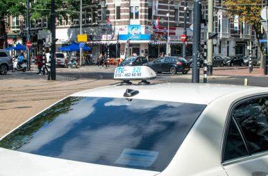 taxi in rotterdam, taxi aanhouden in Rotterdam, fix a taxi in Rotterdam, where to find a taxi in rotterdam, phone numbers taxi in Rotterdam