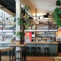 10 Leuke en betaalbare restaurants in Rotterdam, 10 Restaurants in Rotterdam waar je lekker en betaalbaar eet